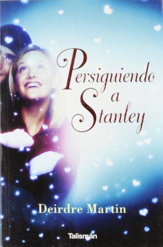Persiguiendo A Stanley