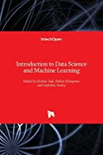 Introduction to Data Science and Machine Learning