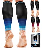 Calf Compression Sleeves Review and Comparison