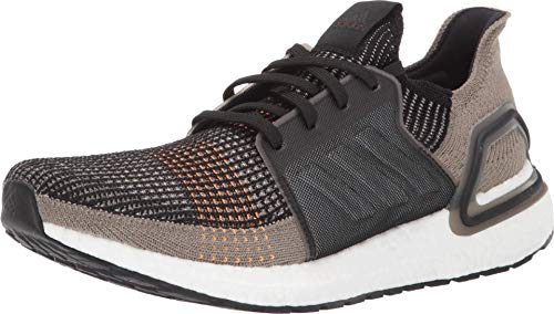 adidas mens 10009608 Ultraboost 19 M Size: 9.5 UK