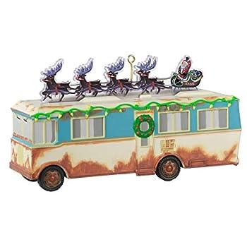 Hallmark Keepsake Ornament 2020 National Lampoon s Christmas Vacation Cousin Eddie That s an RV