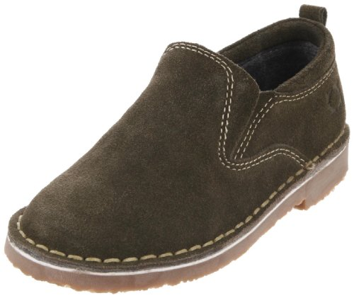 Kenneth Cole Reaction Kick Wit 2 Slip On (Toddler/Little Kid)