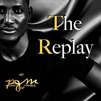 The Replay