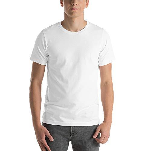 Smarket Finally Got Microchipped, camiseta divertida, vacunada