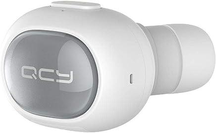 ae89140dce5 QCY Q26 Pro Mini Wireless Bluetooth Music Headset