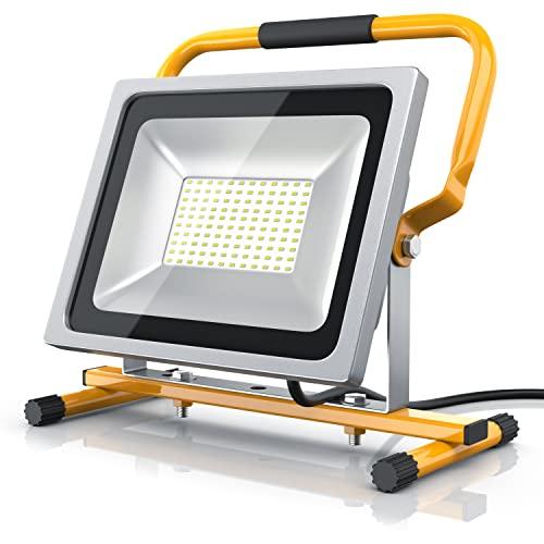 BRANDSON -  Brandson - 50W LED