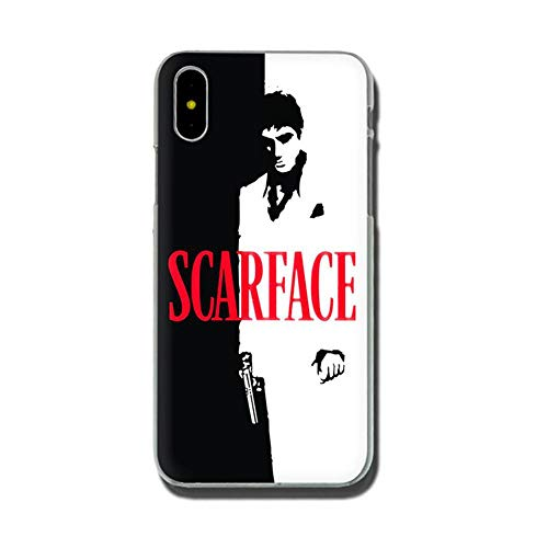 Jztmsk Lke Scertece Ultra Thin Ultra Slim Fit Soft Silicone Crystal Transparent Bumper TPU Phone Case Compatible with H1 for Cover iPhone 11