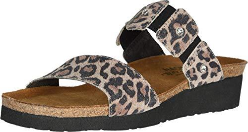 Naot Footwear 4906-EB6