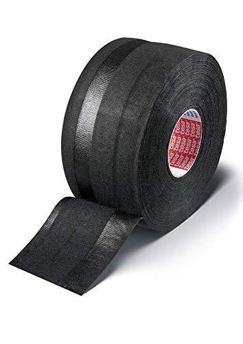 ハーネス用保護テープ テサテープ1巻入 (サイズ:幅19mm×長さ15m) No.51608S[異音防止・緩衝・中耐熱可]不...