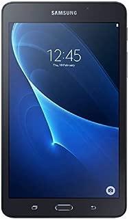 Tablet, Samsung Galaxy Tab A SM-T280NZKAZTO, 8 GB, 7.0'', Preto