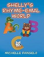 Shelly's Rhyme-Emal World