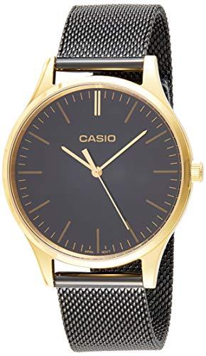 CASIO COLLECTION RETRO LTP-E140GB-1AEF