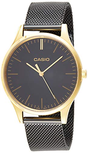CASIO COLLECTION RETRO LTP-E140GB-1AEF