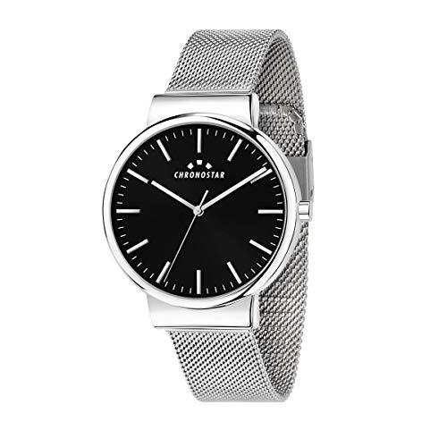 Chronostar Watch 8033288893868