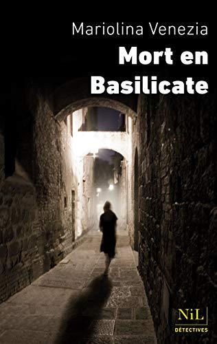 Mort en Basilicate