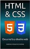 HTML & CSS: Desarrollo y diseño web