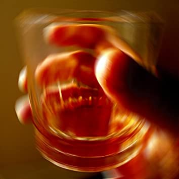 My Lonely Glass of Whiskey