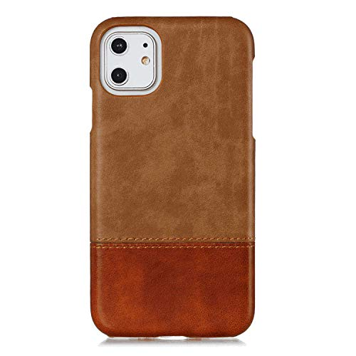 Leather Flip Case Fit for iPhone X, Kickstand Luxury Card Holders Wallet Cover for iPhone X