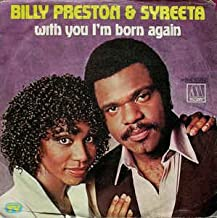 Best billy preston and syreeta wright born again Reviews