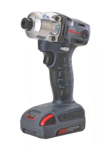 Ingersoll Rand W5111-K22-EU Schlagschrauber