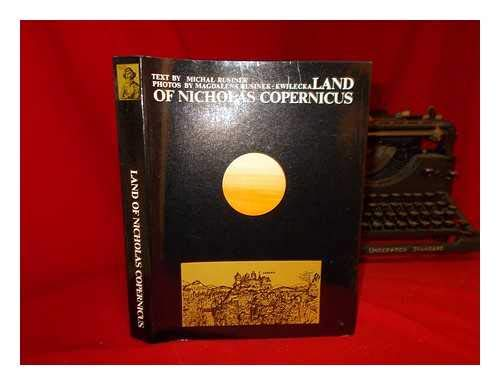 Land of Nicholas Copernicus