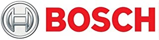 BOSCH VG4-A-9541 / MAST POLE MOUNT FOR USE WITH PENDANT ARM STYLE POWER SUPPLIES