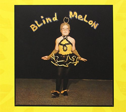Blind Melon/Sippin\'time