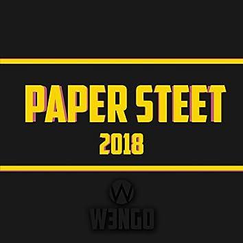 Paper Street 2018