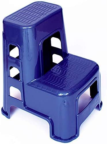 YGCBL Step Popular popular Stool Multifunctional Home Portable Max 44% OFF
