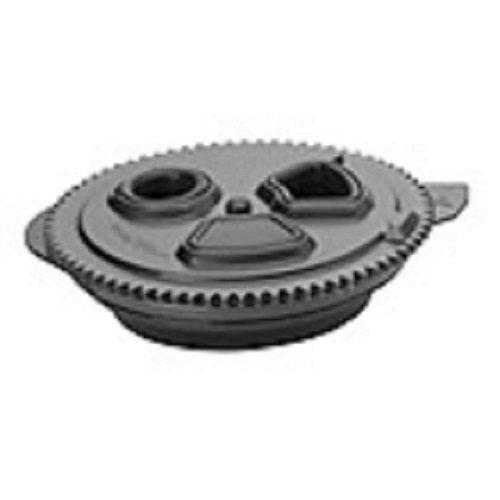 Cuisinart DGB-700NLID Filter Holder Lid for Grind & Brew Coffeemaker (DGB-700)