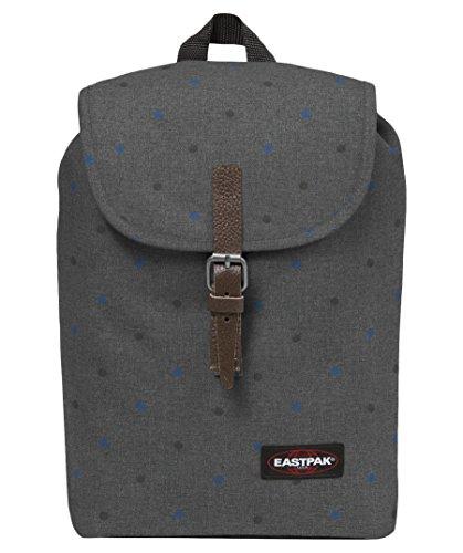 Eastpak Casyl Collezione Authentic Zaino Duo Dots 33x23.5x13cm 11l LITTLE LARGE