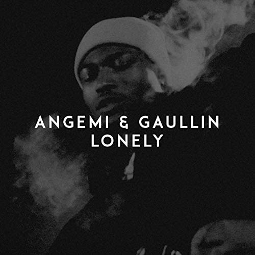 Angemi & Gaullin