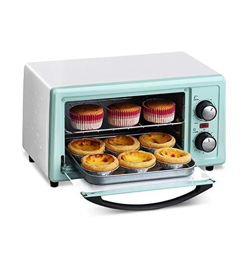mini fours Mini four multifonctionnel de cuisson de four électrique multifonctionnel du four CKX-11X01 taille de boîte: 36.7 * 27.5 * 21cm