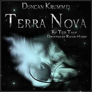 Terra Nova (Original Theatrical Soundtrack)