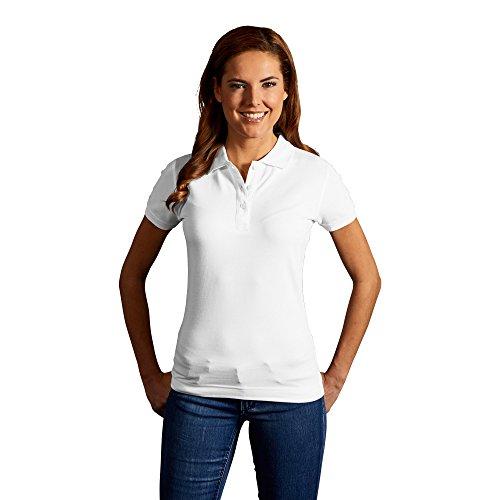 Poloshirt 92-8 Damen