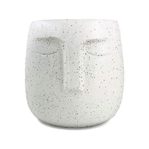 donica ceramiczna ikea