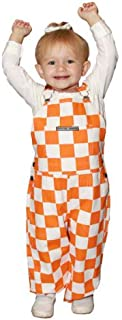Best tennessee game bibs Reviews