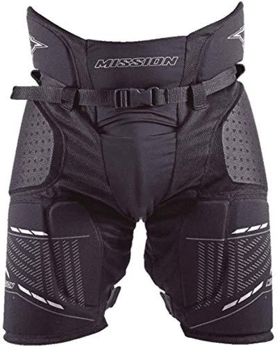 MISSION Inlinehockey Girdle Core - Sr, Größe:L