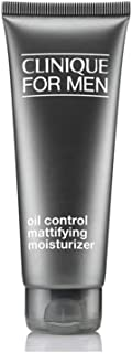 Clinique Oil Control Mattifying Moisturizer 100 ml, Pack of 1