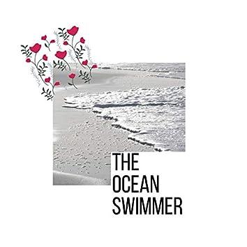 The Ocean Swimmer