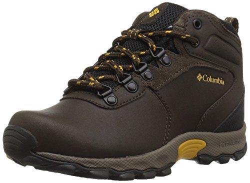 Kids Boy Boots Size 6
