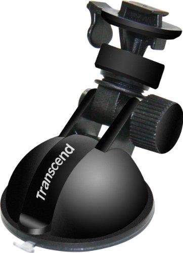 Transcend TS-DPM1 Saugnapfhalterung für die DrivePro 200 Auto-Kamera
