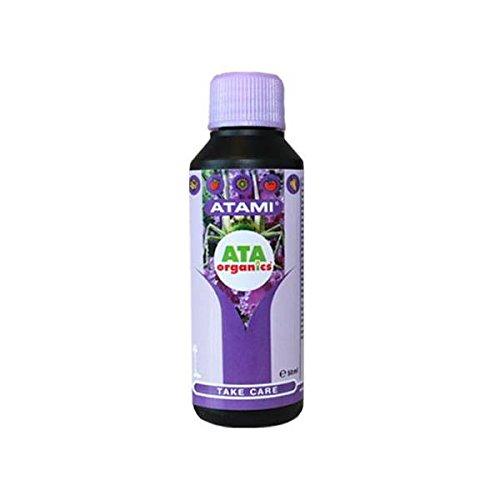 ATA Organics Take Care 50 ml