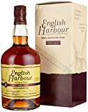 English Harbour Port Cask Finish Batch 2 Rum (1 x 700 ml)