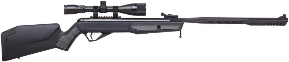 Benjamin Vaporizer SBD Max 72% OFF Air NP Inexpensive Rifle Elite air