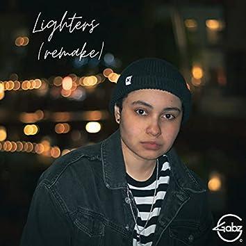 Lighters (Remake)