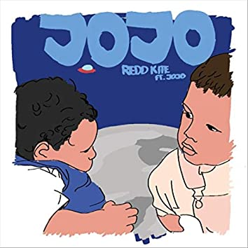 Jojo (feat. Jojo)