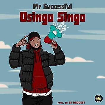 Osingo Singo