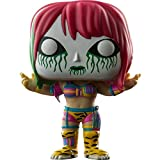 Funko Pop WWE : Asuka#56 3.75inch Vinyl Gift for Professional...