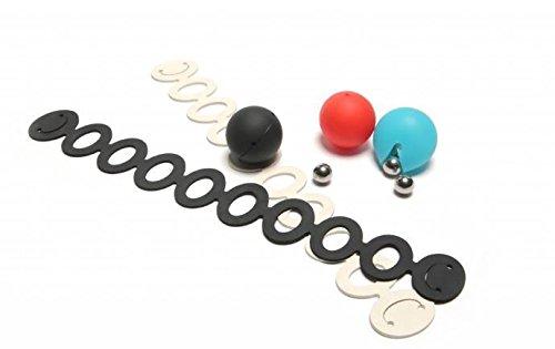 Gripo Balls AD160956 Gripofix Set